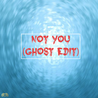 Ghost - Not You (Ghost Edit)