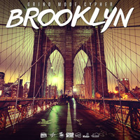 Lingo - Brooklyn