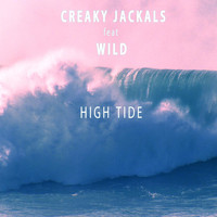 Wild - High Tide (feat. WILD)