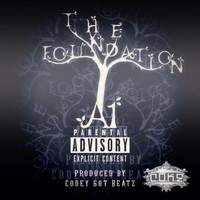a1 - The Foundation