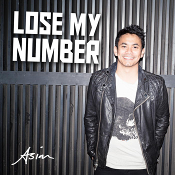Lose my number dating