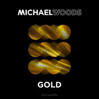 Michael Woods - Gold