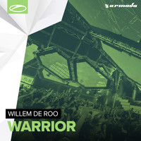 Willem de Roo - Warrior