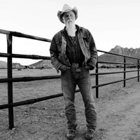 Seasick Steve - Keep The Horse Between You And The Ground