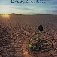 JD Souther - Black Rose (Expanded Edition)