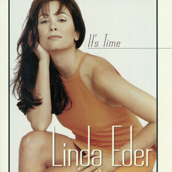 Linda Eder - It's Time