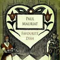 Paul Mauriat - Favourite Dish