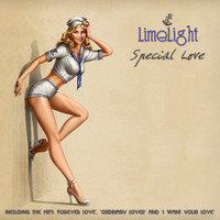 Limelight - Special Love