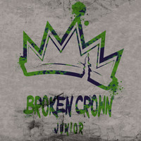 Junior - Broken Crown