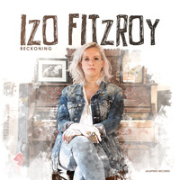 Izo FitzRoy - Reckoning - Single