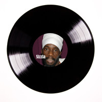 Sizzla - Jah Alone Remaster