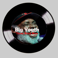 Big Youth - Three Blind Mice