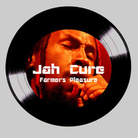Jah Cure - Farmers Pleasure