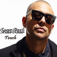 Sean Paul - Touch (Remaster)