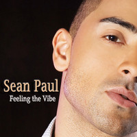 Sean Paul - Feeling the Vibe (Remaster)