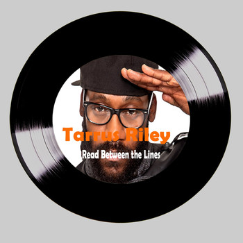 Tarrus Riley - Read Between the Lines