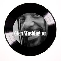 Glen Washington - Can't take it