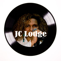 JC Lodge - Love Transfusion In Dub
