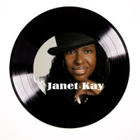 Janet Kay - Love Is The Key