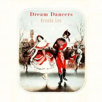 Brenda Lee - Dream Dancers