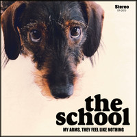 The School - My Arms, They Feel Like Nothing