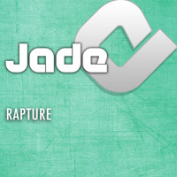 Jade - Rapture