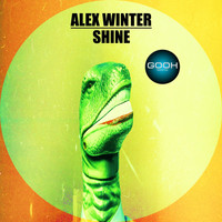 Alex Winter - Shine