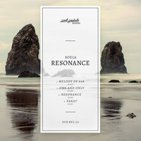 Soela - Resonance