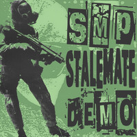 SMP - Stalemate Demo