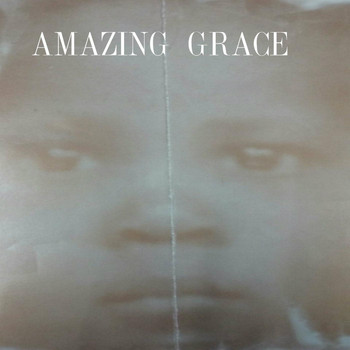 John Thomas - Amazing Grace