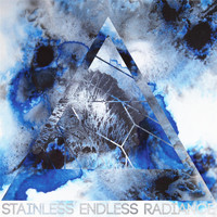 Symbion Project - Stainless Endless Radiance (Arcadian Mix) [feat. Briana Marela]