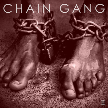 Tai Upgrade Rotan - Chain Gang (Instrumental)