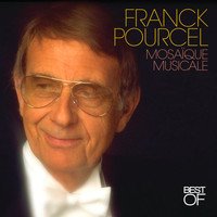 Franck Pourcel - Mosaïque musicale - Triple Best of