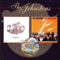 The Johnstons - The Johnstons / The Barley Corn