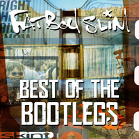 Fatboy Slim - Best of the Bootlegs (Explicit)