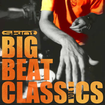 Various Artists - Big Beat Classics, Vol. 1