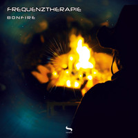 Frequenztherapie - Bonfire