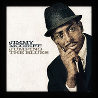 Jimmy McGriff - Jumping The Blues