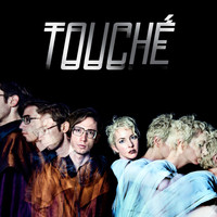 Touché - It's Fate