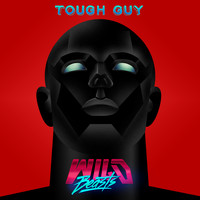 Wild Beasts - Tough Guy