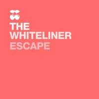 The Whiteliner - Escape