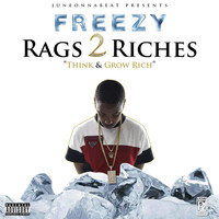 Freezy - Rags 2 Riches