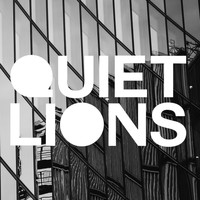 Quiet Lions - No Illusions
