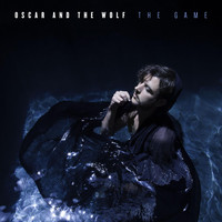 Oscar and the Wolf - The Game