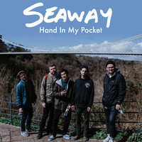 Seaway - Hand in My Pocket
