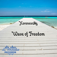 Korenevskiy - Wave of Freedom
