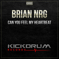 Brian NRG - Can You Feel My Heartbeat