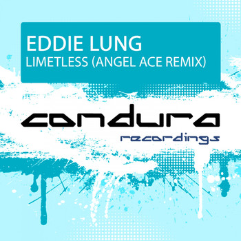 Eddie Lung - Limitless (Angel Ace Remix)