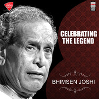 Pandit Bhimsen Joshi - Celebrating the Legend - Bhimsen Joshi