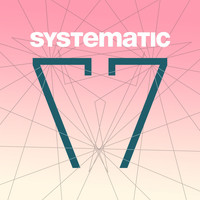 Various Artists - Systematic 77